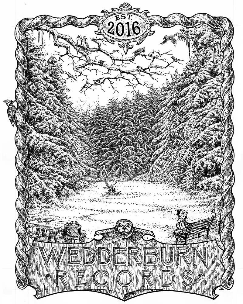 WedderburnLogo.jpg