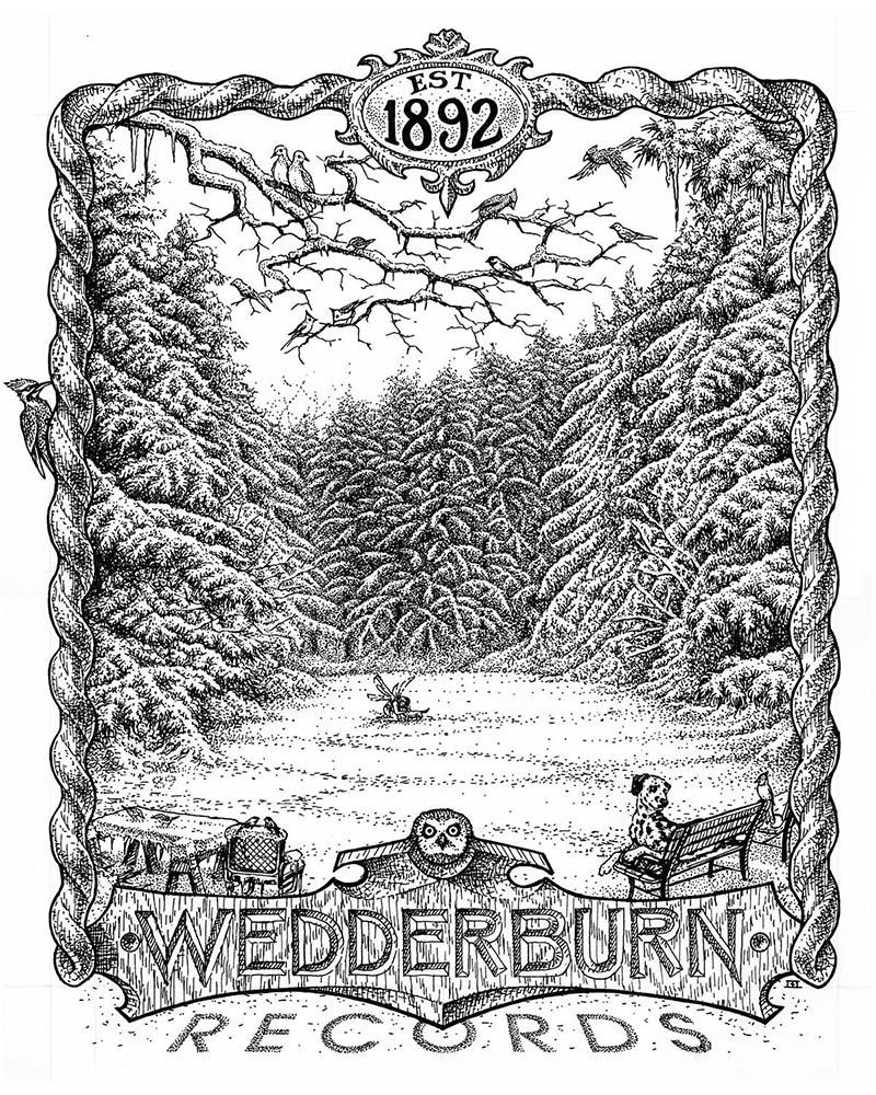 WedderburnLogo1.jpg