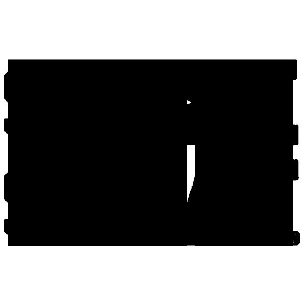 sxsw logo.png