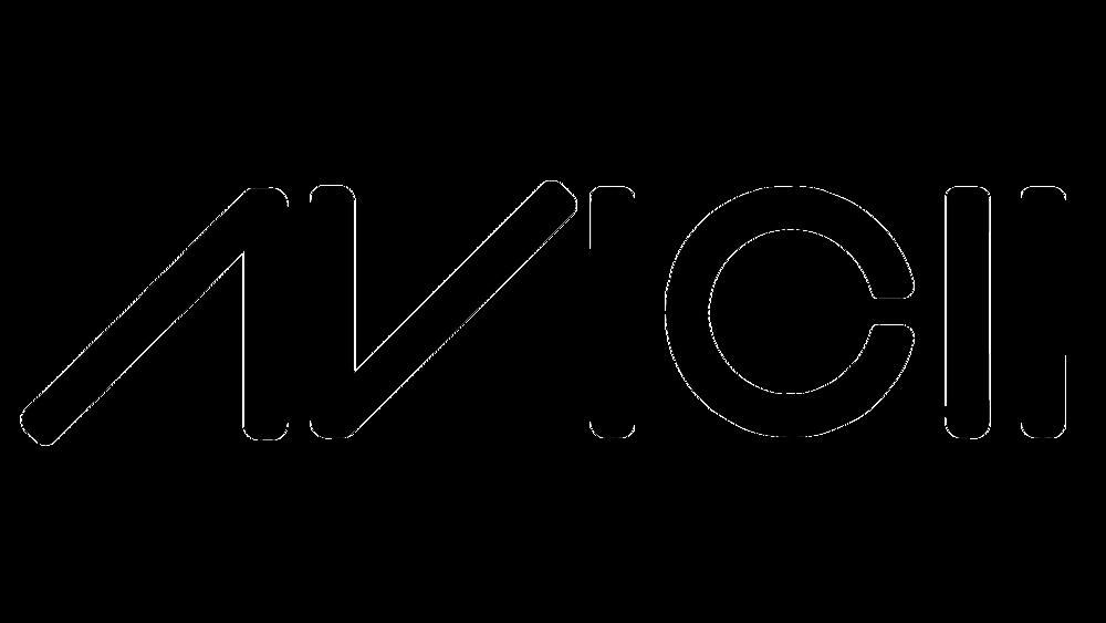 Avicii_New_Logo.png