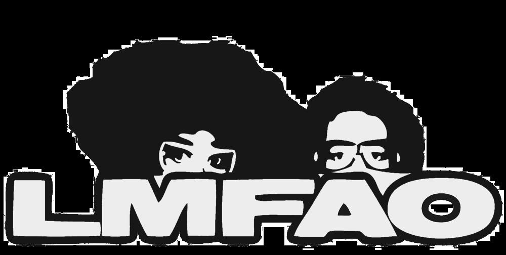 LMFAO_logo.png