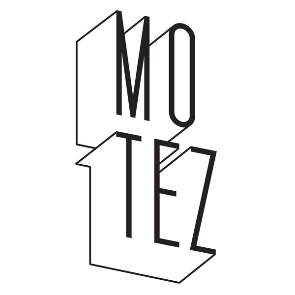 motez logo.png