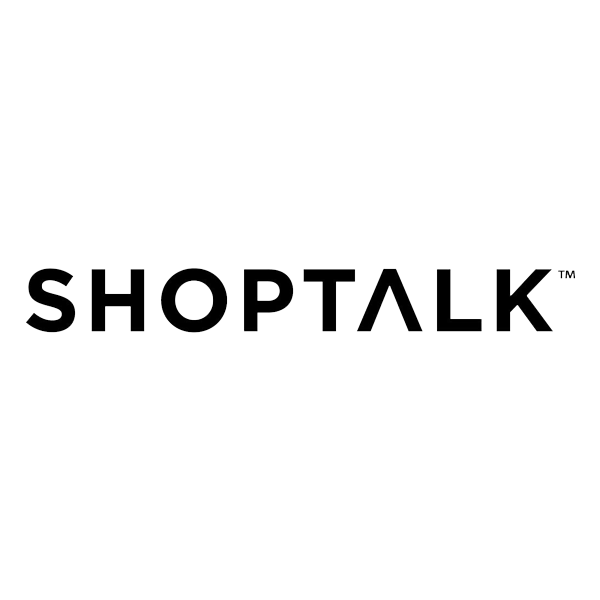 Shoptalk.png