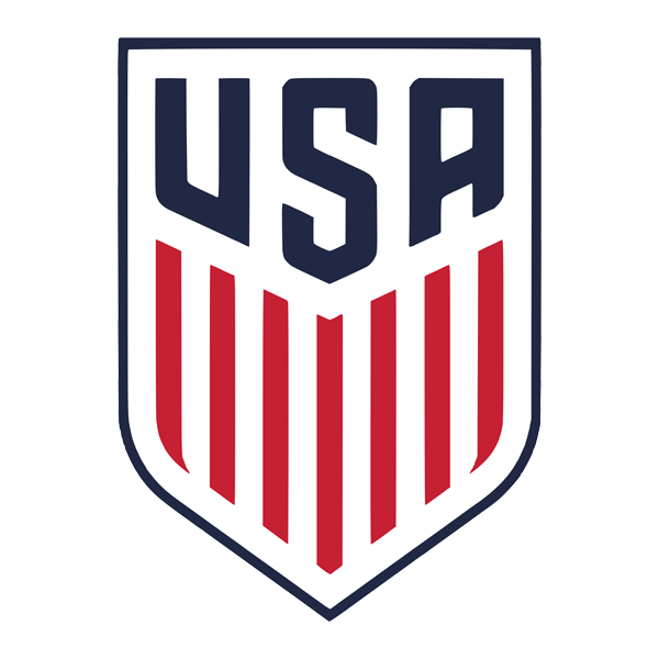 US Soccer.png