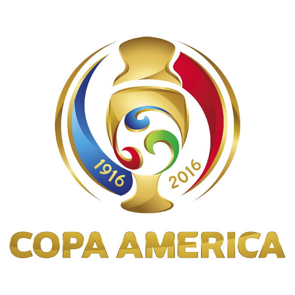 Copa American.png