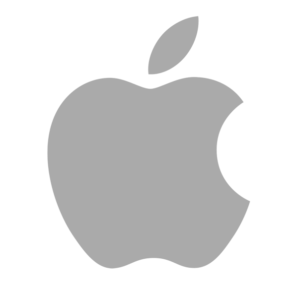 Apple logo.png