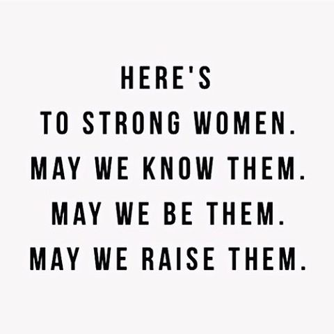 Hope you showed the women in your life a little love today and always...#beinspired #internationalwomensday #chai4change