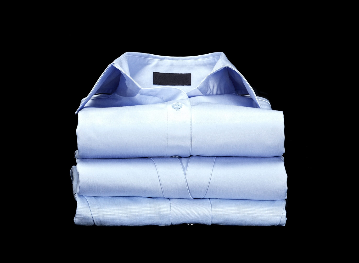 To Starch Or Not To Starch How Do You Like Your Shirts Laundry