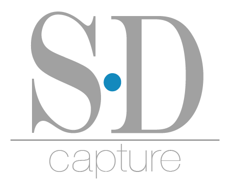 sd photography logo png hd logo keren sd photography logo png hd logo keren