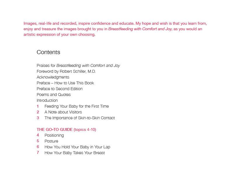 contents1.jpg