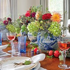 941e9093966cc1ac30d2d71836cd02ed--thanksgiving-table-settings-holiday-tables.jpg
