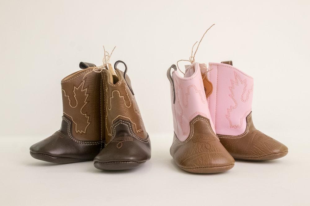 lisa-bachman-smwe-boots.jpg