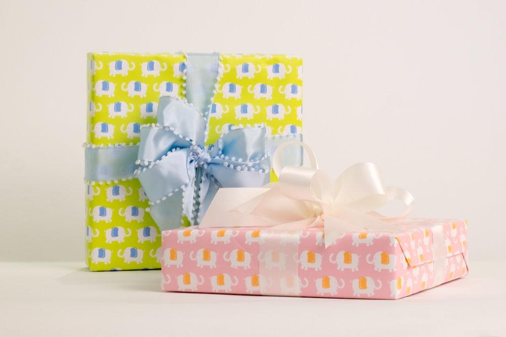 lisa-bachman-smwe-gift-wrap.jpg