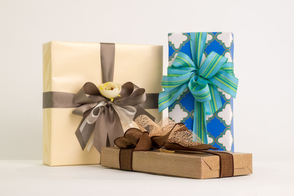 lisa-bachman-smwe-gift-wrap-2.jpg