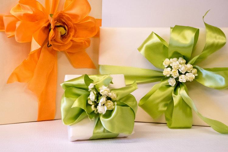 lisa-bachman-gift-wrap-3.jpg