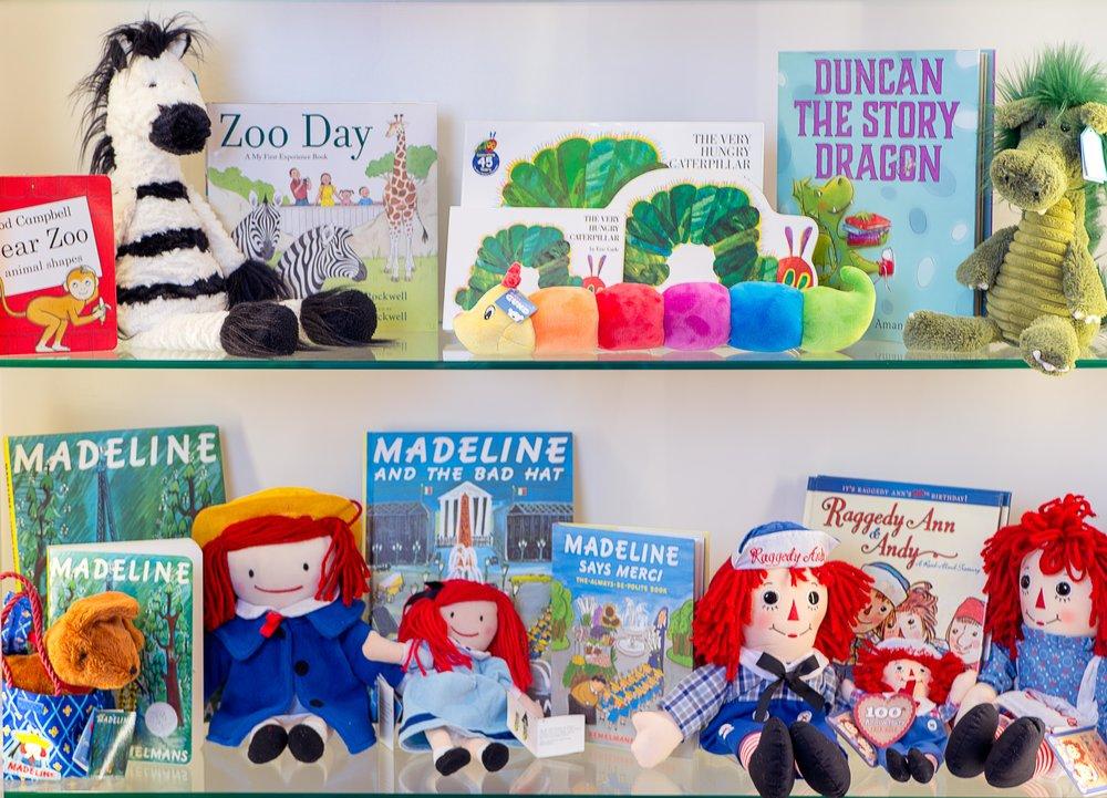bachman-hand-smwe-stuffed-toys.jpg