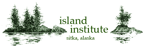 Island Institute Logo.jpg