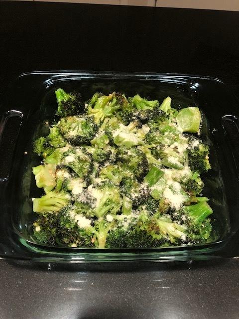 Broccoli 3.jpg