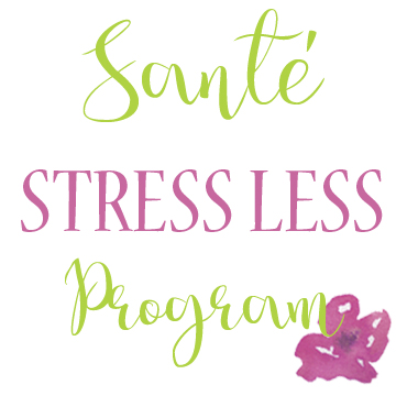 sante holistic mental health