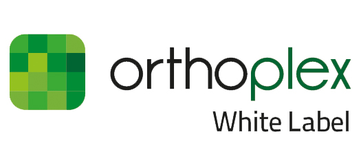 Orthoplex White Label