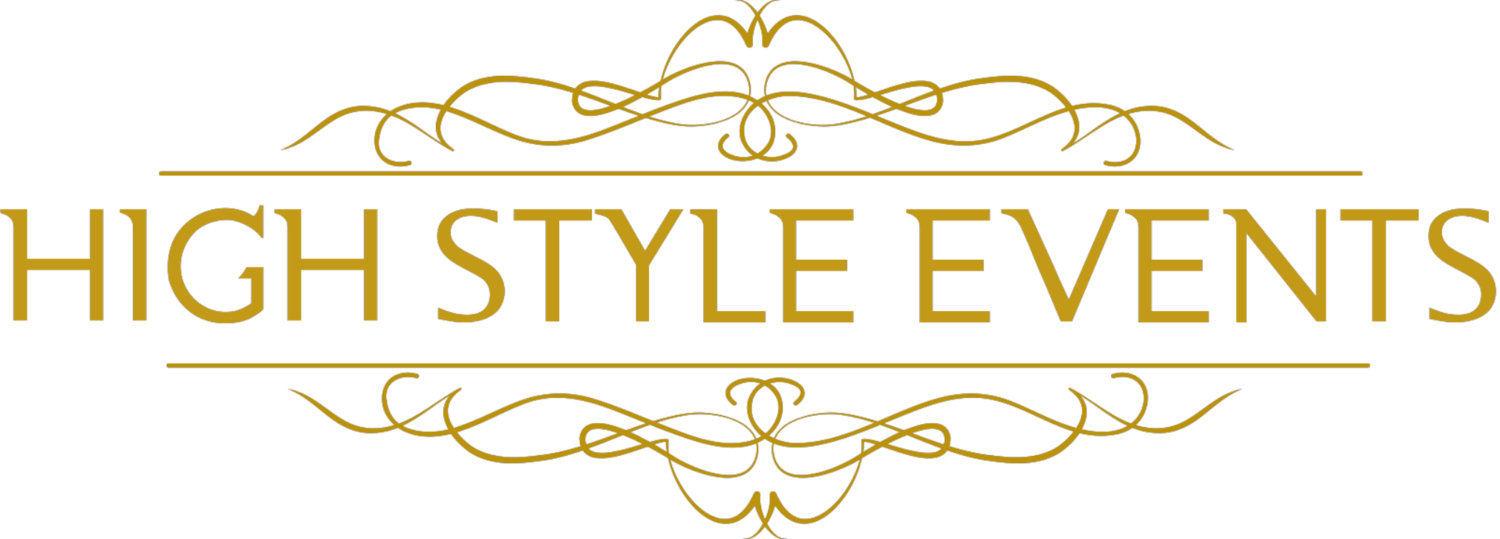 High Style Events