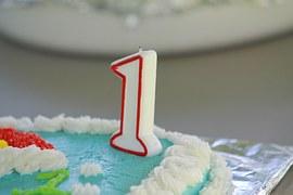 birthday-cake-843921__180.jpg