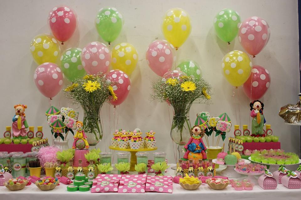 birthday-child-617861_960_720.jpg