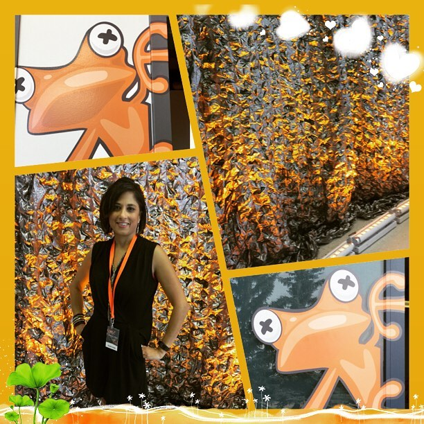 @orangefrogproductions #lightinnovation #lightshow #orangefrogproductions #funwithlighting #eventplanner #eventplanners #eventplannersyyc #entrepreneur #entrepreneurlife #lovewhatyoudo #dowhatyoulove