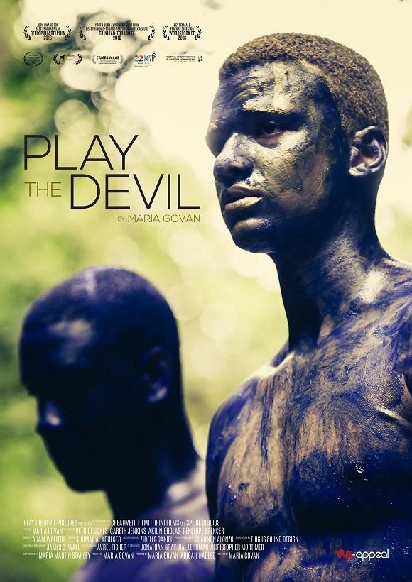play the devil poster.jpg