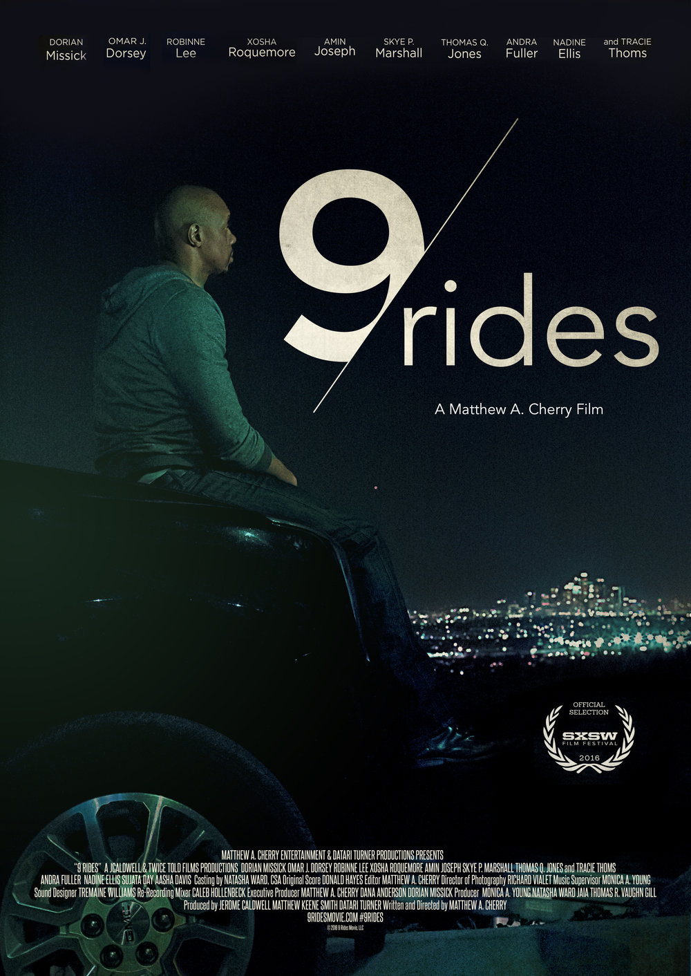 9 RIDES Poster.jpg