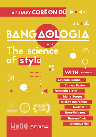 bangaologia movie poster.png