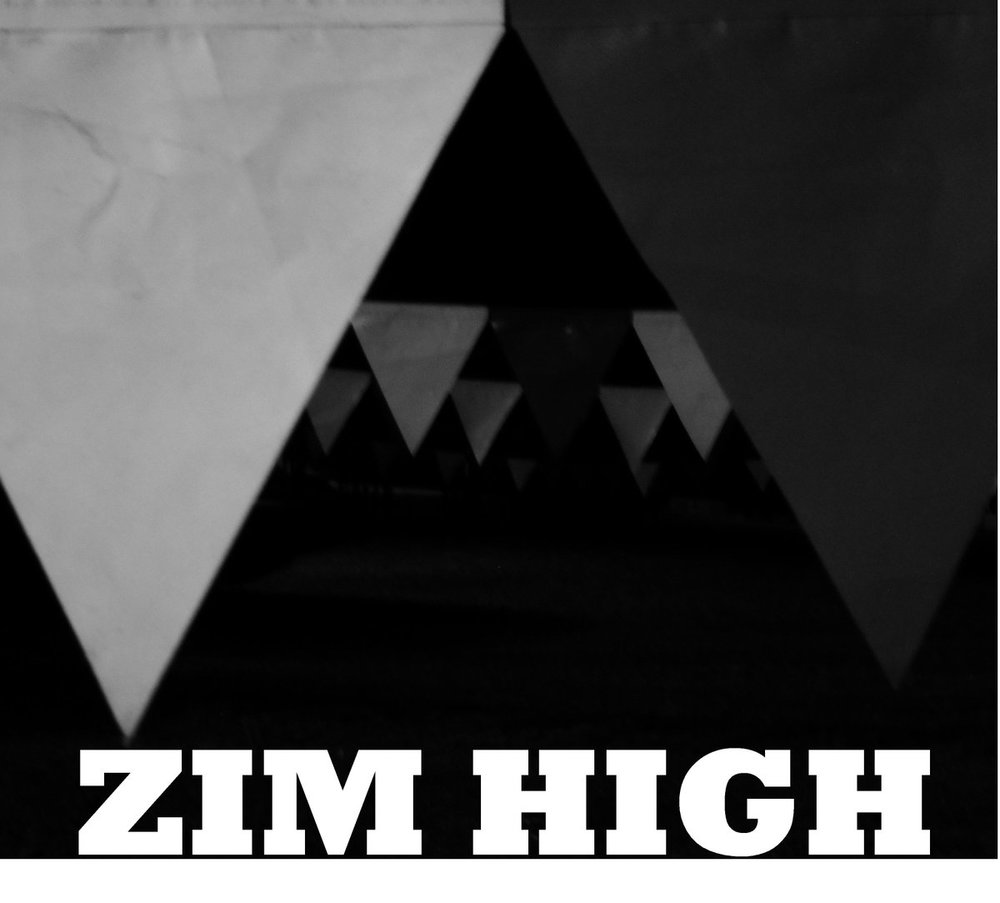 zim high poster.jpg
