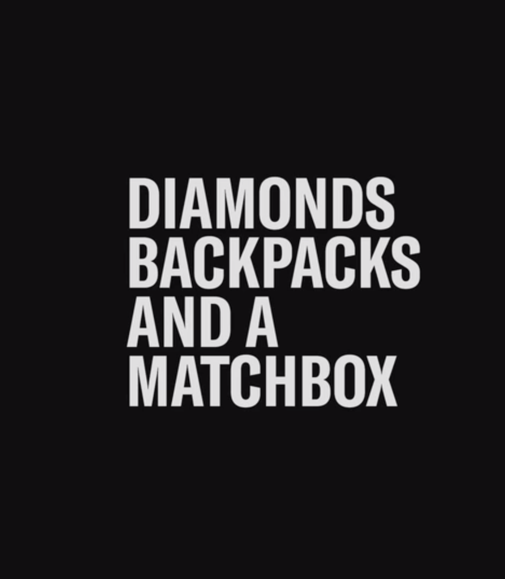 diamonds backpacks and a matchbox.png
