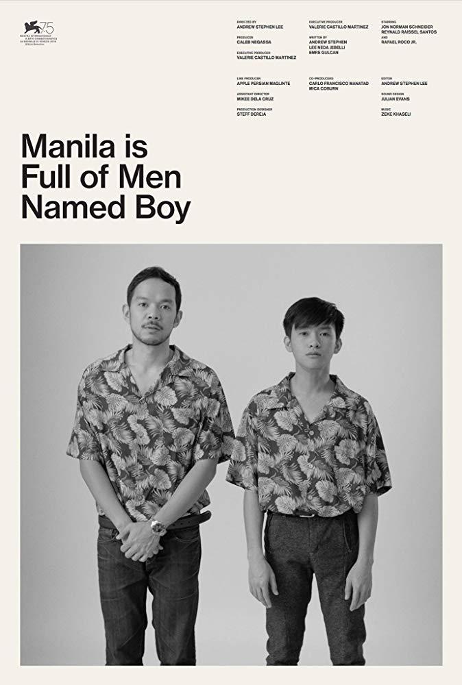 man named boy movie poster.jpg