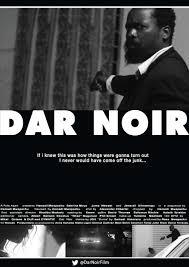 dar noir movie poster.jpeg