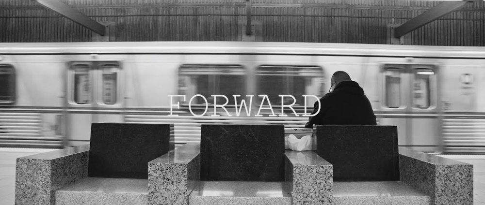 forward movie poster.jpg