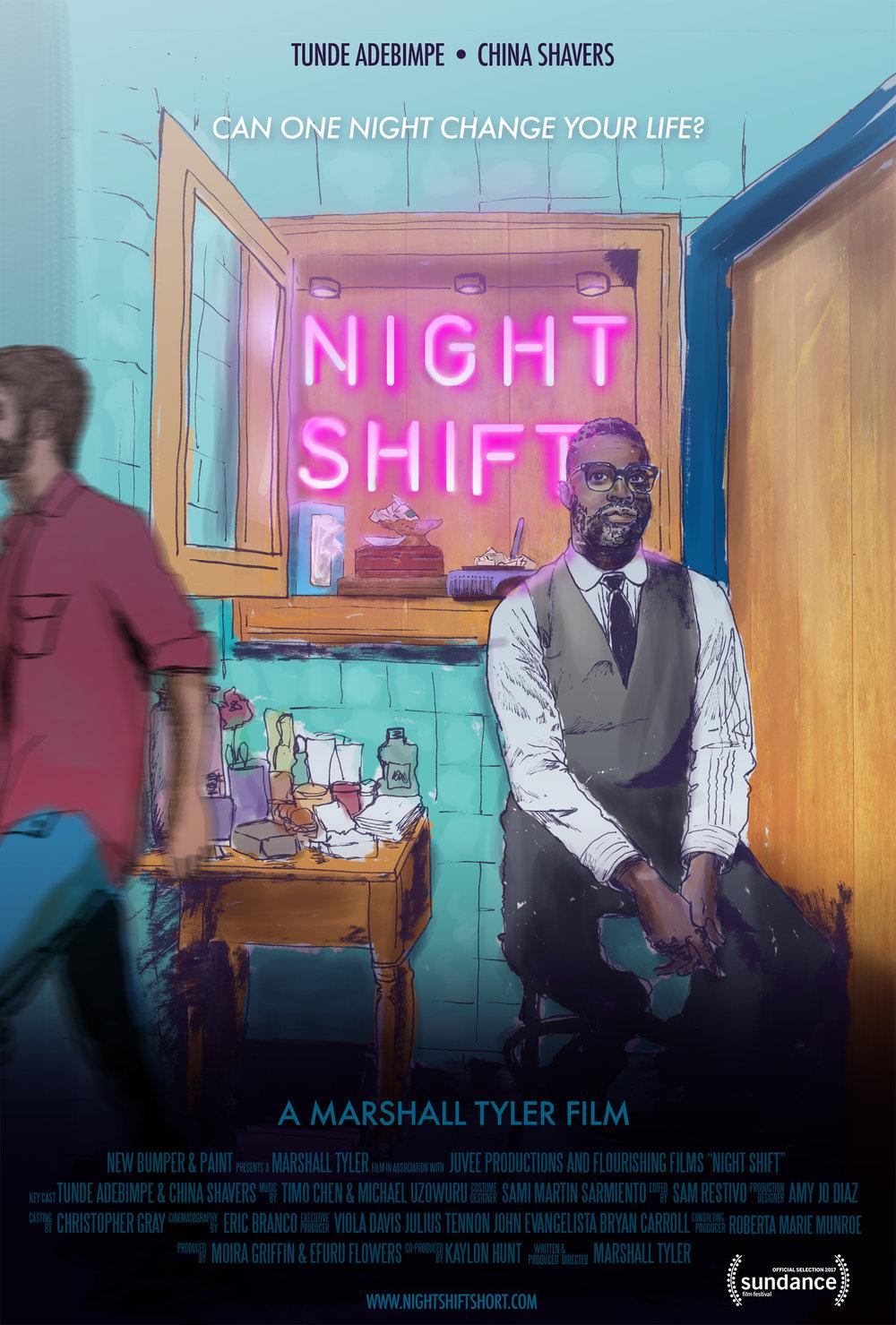 Night-Shift_ movie poster.jpg