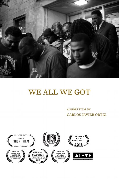 we all we got movie poster.jpg