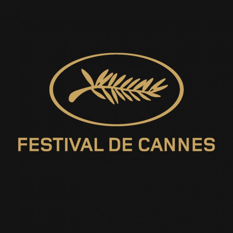 2018_festival_de_cannes-760xauto_0_0.jpg