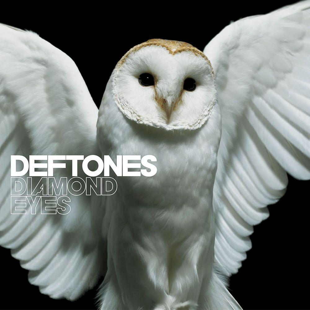 DiamondEyes-AlbumCover.jpg