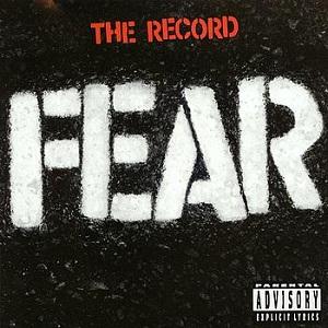 FearTheRecord.jpg
