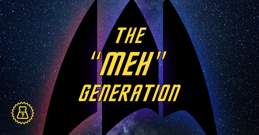 MehGenerationSocialThumbnail.png