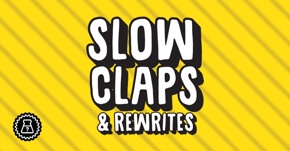 SlowClapsSocialThumbnail.png