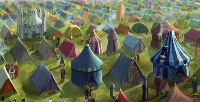 jk-rowling-quidditch-world-cup.jpg