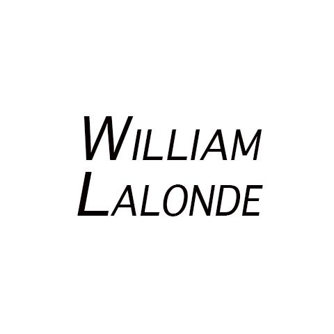 William Lalonde