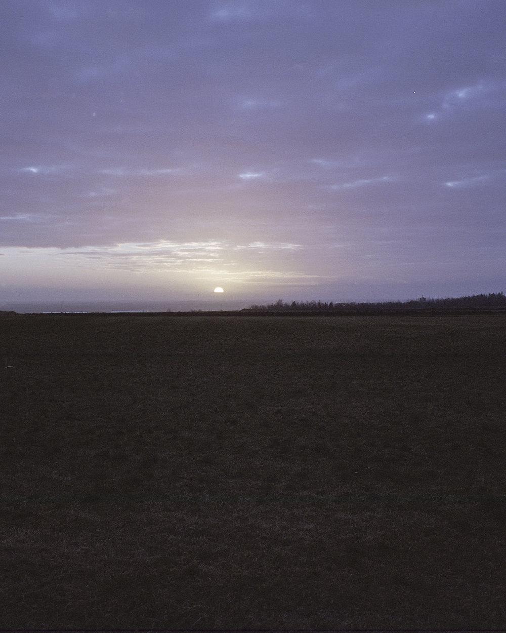 film324.jpg