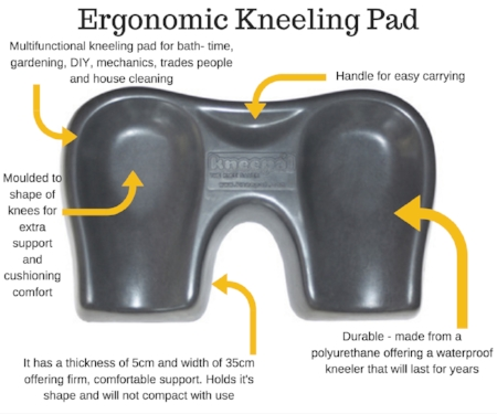 KneePal-Features.jpg