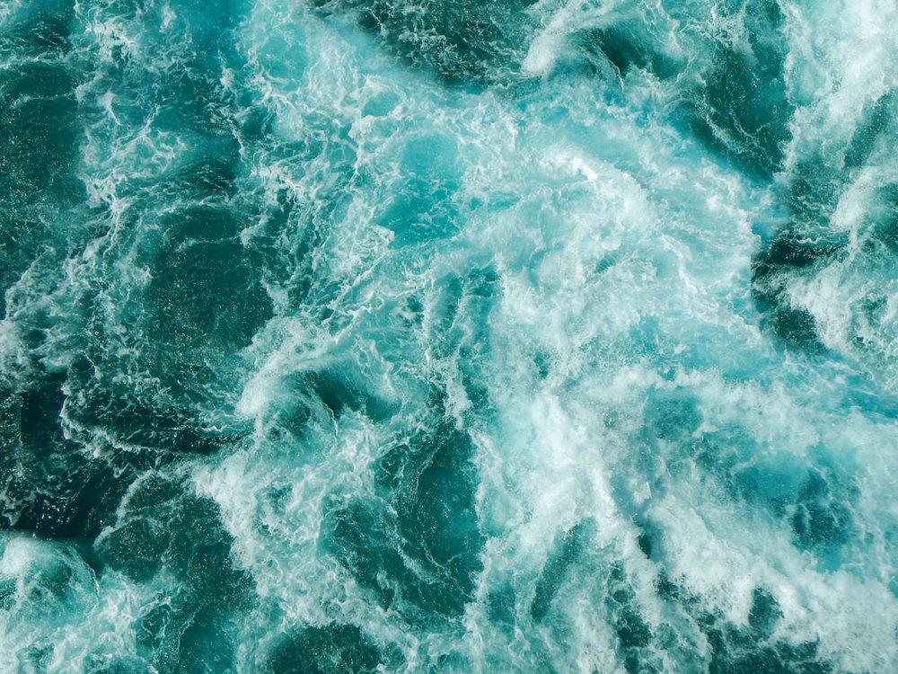Sea_LOOT.jpg