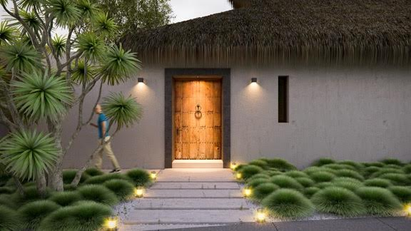 Architecture_Zihuatanejo_Andres_Saavedra_20.jpg
