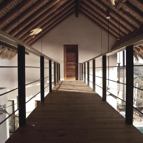 Architecture_Zihuatanejo_Andres_Saavedra_1.jpg
